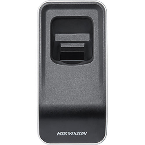 Hikvision DS-K1F820-F USB Optical Fingerprint Reader