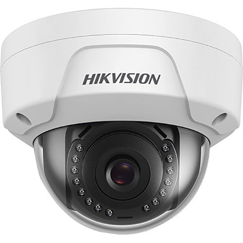 hikvision_eci_d12f2_2mp_outdoor_ir_netwo