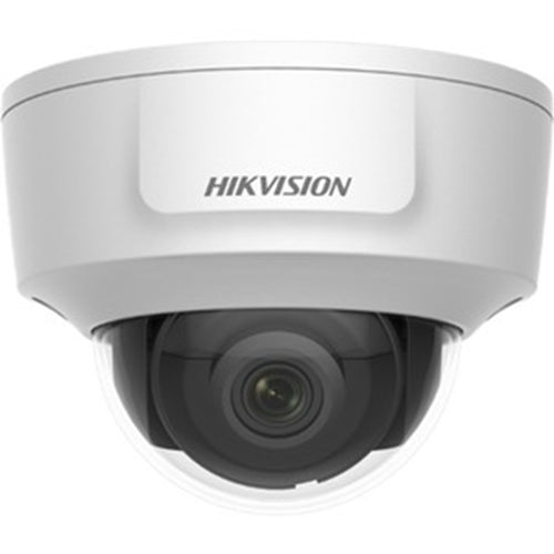 Hikvision DS-2CD2125G0-IMS-4mm 2MP Network Indoor Dome Camera