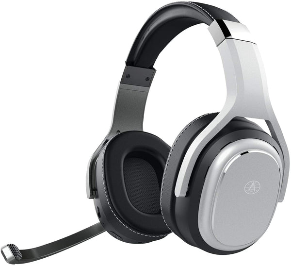 Rand McNally 528020226 Cleardryve 200 Premium Noise-Canceling Headphones with BL
