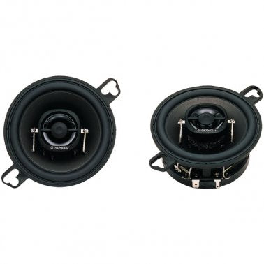 "Pioneer TS-A878 A-Series 3.5"" 60-Watt 2-Way Speakers"
