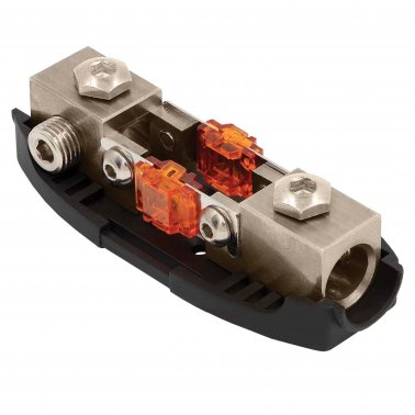 T-Spec V-ANL-H ANL 1/0 Gauge Compact Fuse Holder
