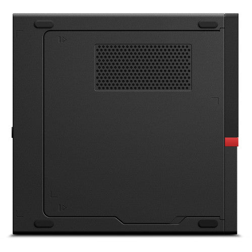 Lenovo 30CF002YUS P330 Tiny Workstation