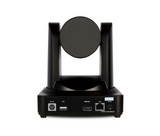 Atlona® AT-HDVS-CAM-HDMI-BK PTZ Camera with HDMI Output and USB