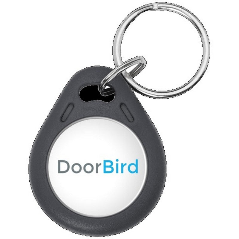 DoorBird TRANSPONDER KEY FOB Transponder Key Fob