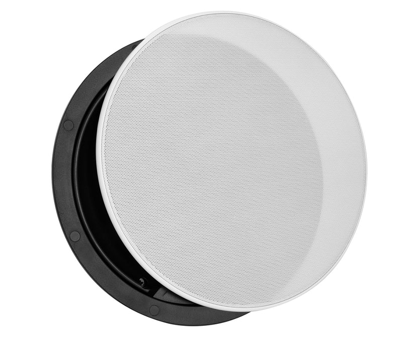 Episode ES-550T-ICDVC-6 550 Series In-Ceiling DVC Speaker (Each) - 6""