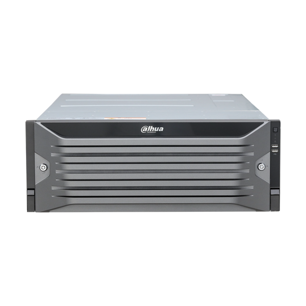 Dahua EVS7124S 24-bay Embedded Video Storage