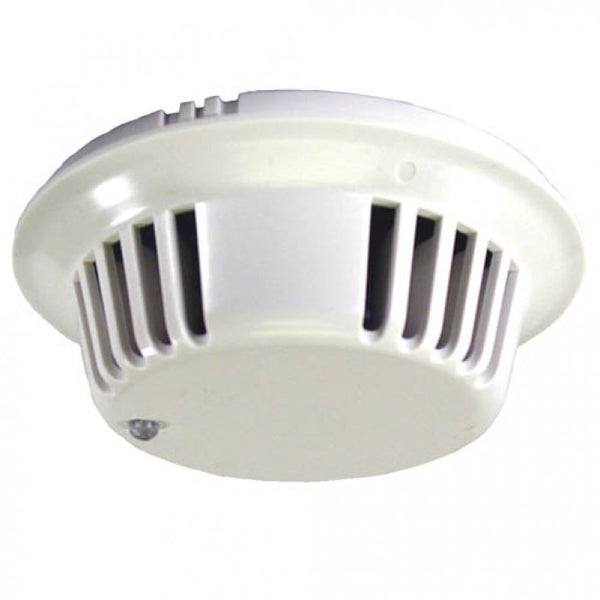 Bosch F220-P Photoelectric Smoke Detector
