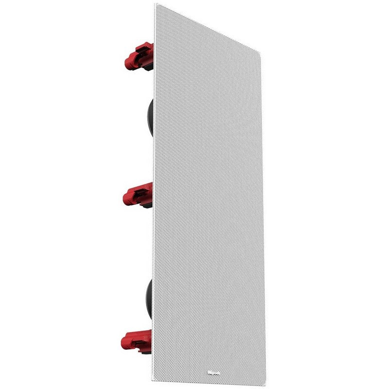 "Klipsch DS-250W-LCR 5.25"" In-Wall LCR Speaker"
