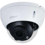 Dahua N43AM5Z 4MP Starlight Vari-focal Network Dome Camera