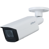 Dahua N43AF5Z 4MP Starlight Vari-focal Network Bullet Camera