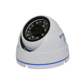 Silarius SIL-VDT5MP 5MP Dome Turret camera - 3.6mm lens