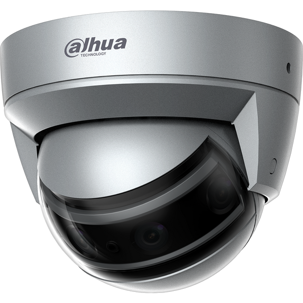 Dahua DH-IPC-PDBW8840N-A180 4x2MP IR 180° Multi-sensor Panoramic Network Dome