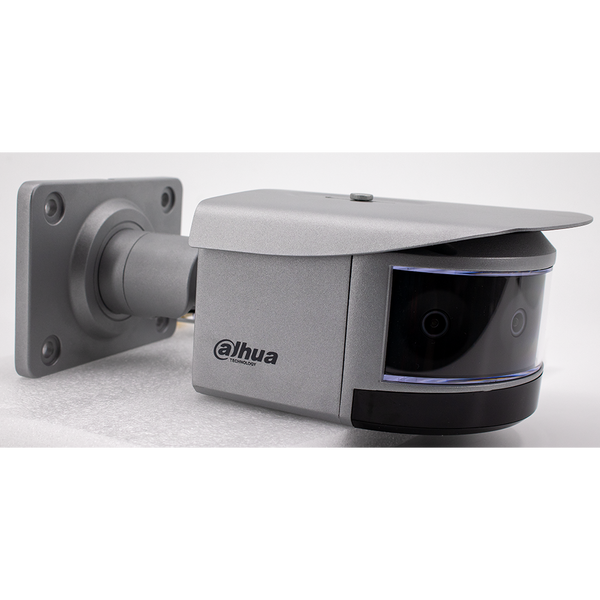 Dahua DH-IPC-PFW8840N-A180 4x2MP IR 180° Multi-sensor Panoramic Network Bullet