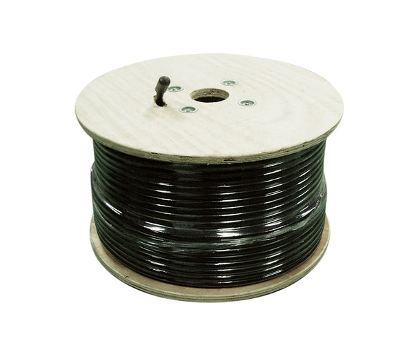 SureCall SC-006-1000 SC600 Ultra Low Loss Coax Cable - 1000 ft.