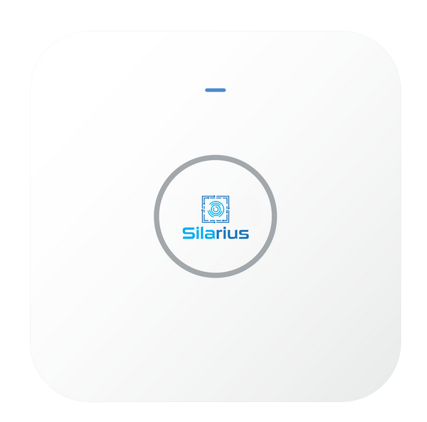 Silarius SIL-2AP1G128 Dual-band Gigabit High-Power Wireless Access Point
