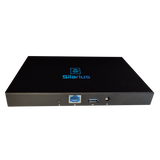 Silarius SIL-CONTAP20 Multi-band Wireless AP Controller - 20 APs