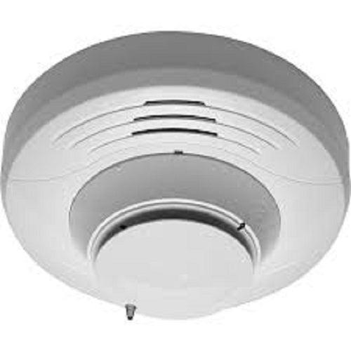 Honeywell SK-FIRE-CO-W Multi-Criteria Fire/CO Detector