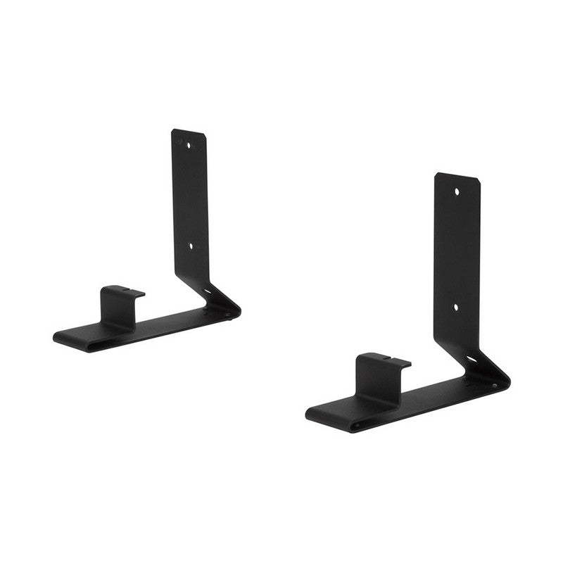 "SunBriteTV SB-TS46-BL Tabletop Stand for Pro Series Outdoor TV - 47"" (Black)"