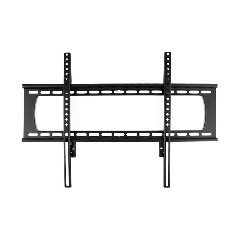 "SunBriteTV SB-WM-F-L-BL Fixed Wall Mount for 37""-80"" Outdoor TVs"
