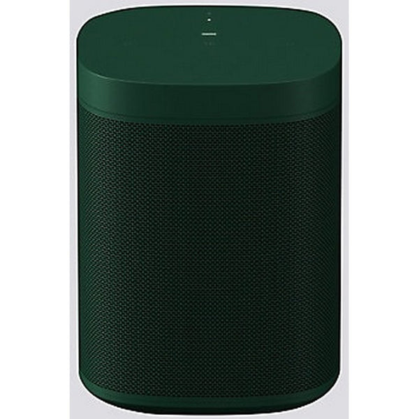 Sonos One Speaker Built In W/ Amazon Alexa - Green