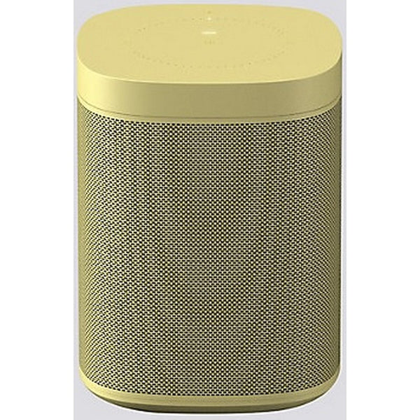 Sonos One Speaker Built In W/ Amazon Alexa - Gold
