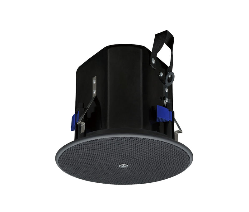 Yamaha YAC-VXC4 Pro 70V/8-ohm In-Ceiling Speaker - 4""
