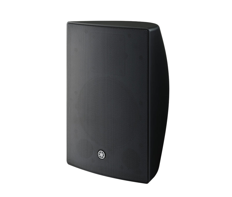 Yamaha YAC-VXS5 Pro Surface Mount Speaker