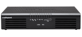 Cradlepoint AER1650 3-yr NetCloud Branch Essentials Plan and AER1650 router no WiFi (LP4 modem) BA3-1650LP4-N0N