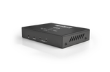 WyreStorm SP-0102-H2 1:2 4K HDMI Splitter with HDCP 2.2 and Auto-EDID Management