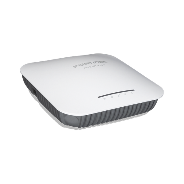 Fortinet FAP-231F-A indoor wireless AP