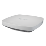 Fortinet FAP-231E Indoor AP