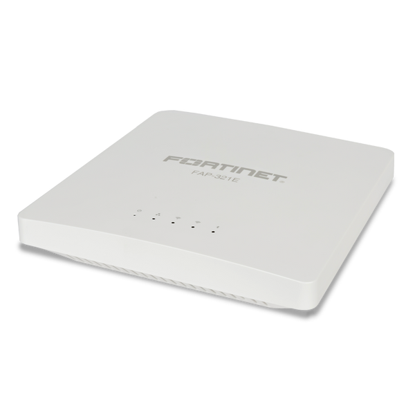 Fortinet FAP-321E Indoor AP