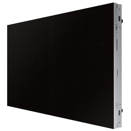 Samsung IW012J The Wall Professional Panel- Indoor Direct View LED Display - TAA Compliant - Pixel Pitch 1.26mm