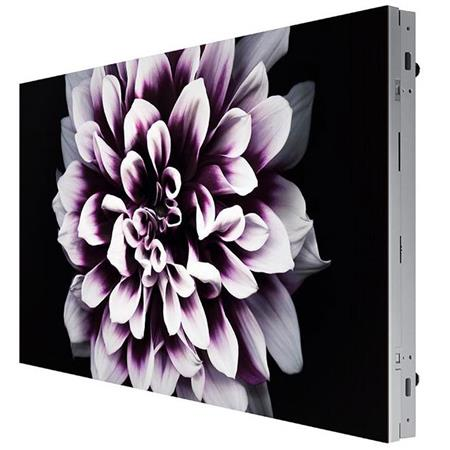Samsung IW008J The Wall Professional Panel- Indoor Direct View LED Display - TAA Compliant - Pixel Pitch 0.84mm