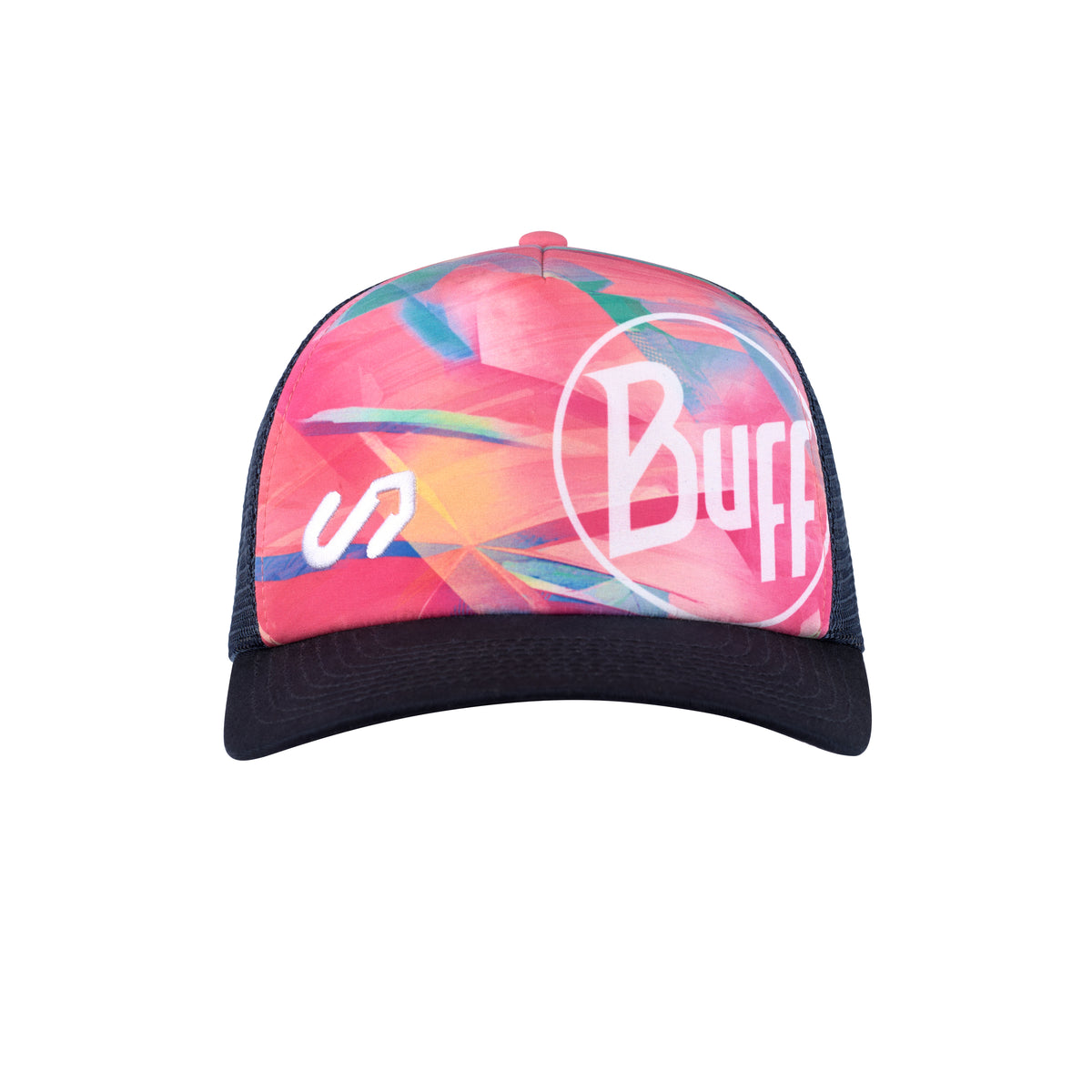 BUFF - DANNI HAWAII CAP