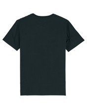 Laden Sie das Bild in den Galerie-Viewer, BLYMHL T-SHIRT 2020  - BLACK (UNISEX)