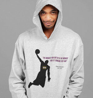 Men's Eco Friendly Vegan Hoodies and Sweatshirts