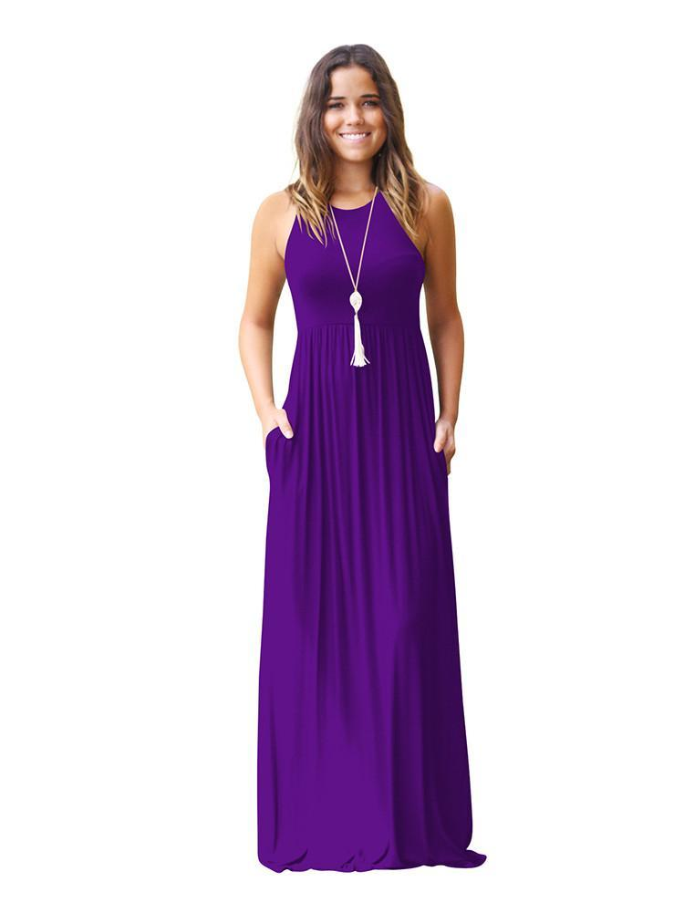 sleeveless-casual-maxi-dress-with-pockets
