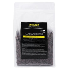 Load image into Gallery viewer, 1000g Waxing Beans For Hair Removall For Women & Men