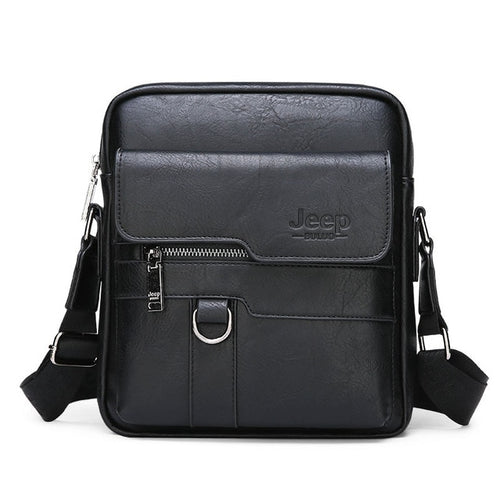 Luxury Brand Mens Bags