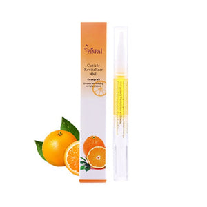 Nutrition Cuticle Oil Hydrating Pen