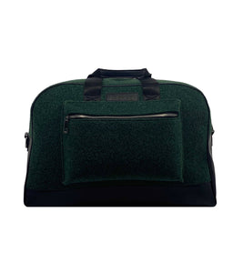 Explore Bag Green