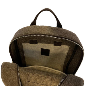 Path Hazel Backpack