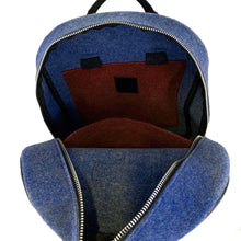 Upload the image to the Gallery viewer, Celeste Path Backpack