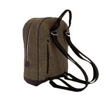 Upload the image to the Gallery viewer, Hazel Path Backpack
