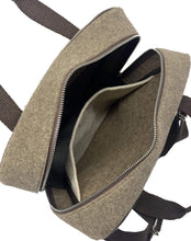 Upload the image to the Gallery Viewer, Hazelnut Climb Backpack
