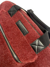 Upload the image to the Gallery Viewer, Bordeaux Explore Bag