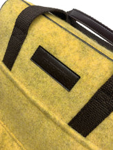 Laden Sie das Bild in den Galerie-Viewer, Yellow Climb Backpack