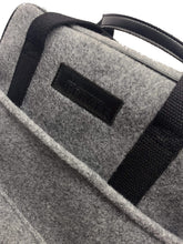 Upload the image to the Gallery Viewer, Gray Climb Backpack